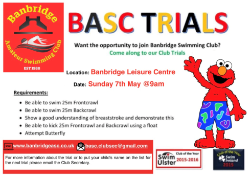 BASC-trials-7May17