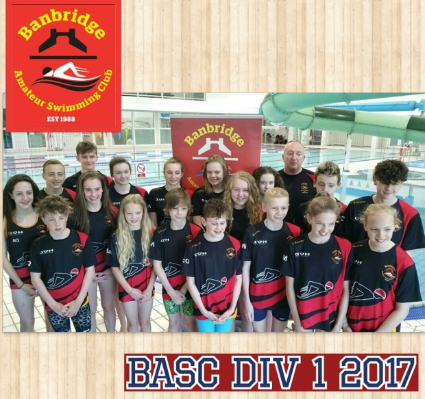 IAGDiv1Swimmers