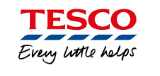 SponsorTesco.PNG