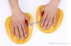 HandPaddles1